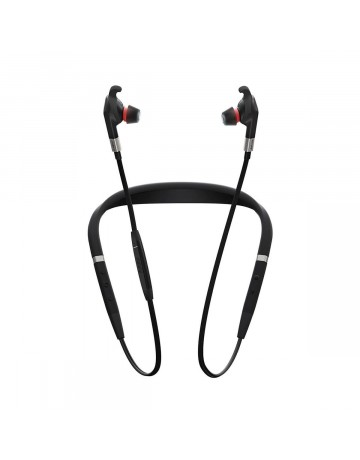 Jabra Evolve 75e UC Bluetooth Headset