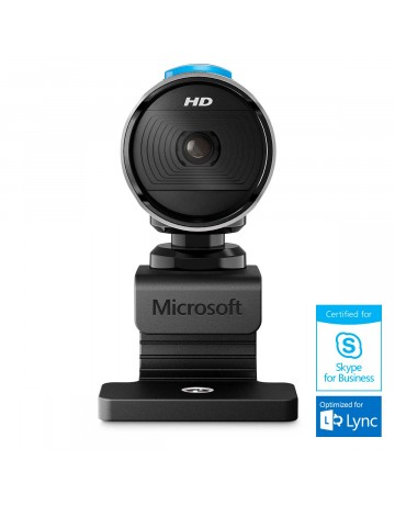Microsoft LifeCam Studio for Business