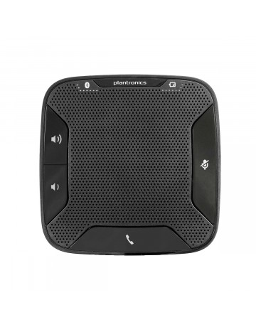 Plantronics Calisto P620 Speakerphone