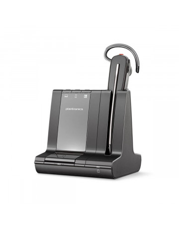 Plantronics Savi 8240-M Office