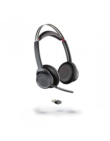 Plantronics Voyager Focus Mobile UC