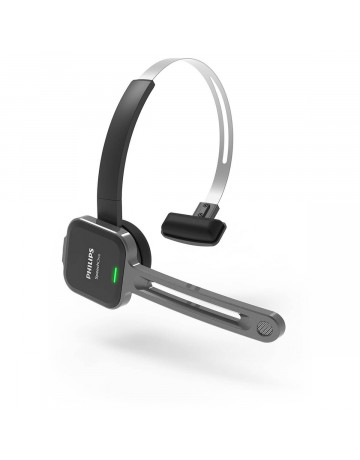 Philips PSM Headset für Diktate