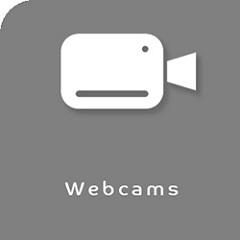 Konferenzausstattung Webkamera