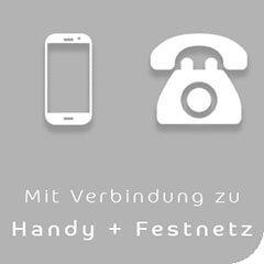 Handy für PC, Handy und Festnetz